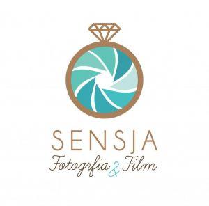 SENSJA.COM