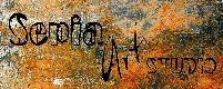 Sepia- art / agencja artystyczna
