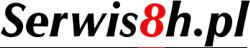 Serwis komputerowy Serwis8h.pl