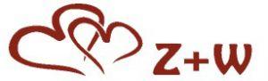 serwis ślubny Z+W