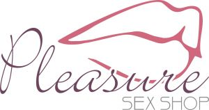 Sex Shop Pleasure