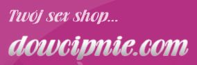 SexShop Dowcipnie.com