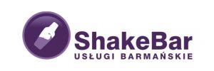 ShakeBar mobile usługi barmańskie