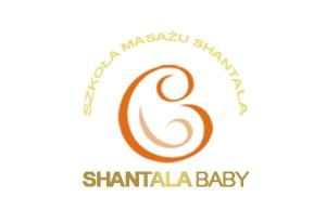 Shantala Baby, szkoła masażu, kursy dla rodziców - Szczecin