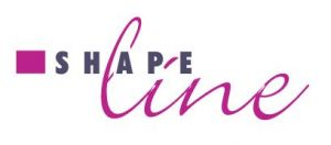 Shape Line