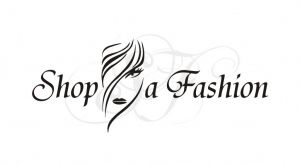 Shop-a-Fashion.pl wholesale