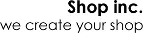 Shop Inc.