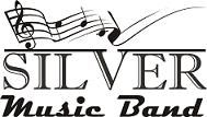 SILVER music band