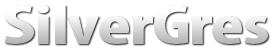 Silvergres - Sklep internetowy płytek ceramicznych