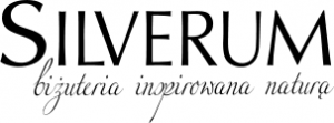 SILVERUM