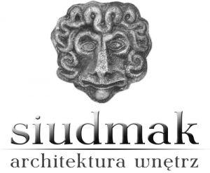 SIUDMAK Architektura Wnętrz