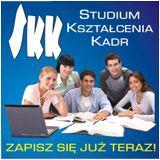 SKK Sp. z o.o.