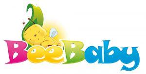 Sklep BeeBaby.pl
