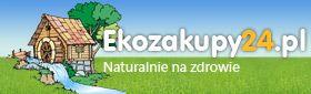 SKLEP EKOLOGICZNY - EKOZAKUPY24.PL NATURALNIE NA ZDROWIE!