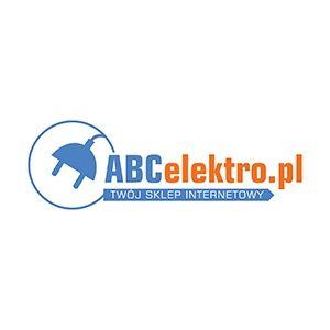 Sklep Elektryczny - ABC Elektro