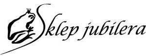 Sklep Jubilera