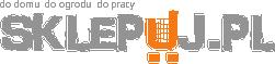 Sklep  Market internetowy SKLEPUJ.pl