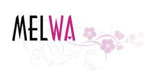 Sklep MELWA - kołdry, poduszki, pościel, koce, ręczniki