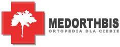 "Sklep Ortopedyczny ""Medorth Bis"""