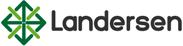 Sklep turystyczny i sportowy Landersen