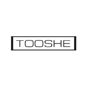 c139343e35 Sklep z odzieżą online Tooshe. Baza firm   Moda dla pań Wrocław. Ogłoszenia  i usługi   Moda dla pań - Polki.pl