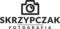 Skrzypczak Fotografia