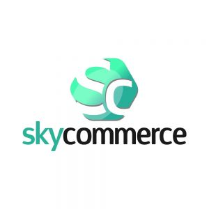SkyCommerce