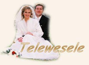 Ślub,Wesele,Przyjęcie Weselne-Telewesele-Organizacja Wesel,Rzeszów,Podkarpacie