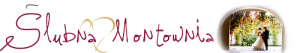 Ślubna Montownia - kompleksowa organizacja ślubów i wesel