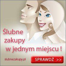 SlubneZakupy.pl