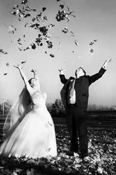 Ślubni Reporterzy