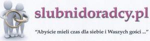 Slubnidoradcy.pl