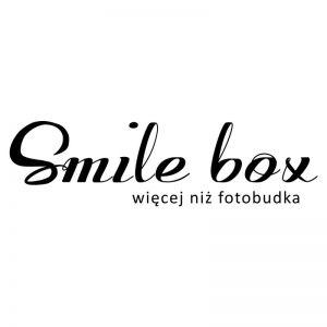 Smilebox.pl - Fotobudka na Wesele