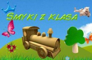 """""""Smyki z Klasą"""" opieka nad dzieckiem Poznań"""