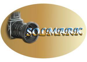 SOLMARK - Fotografia Wideoreportaże