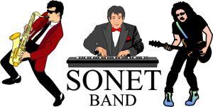 Sonet Band