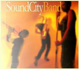 Sound City Band