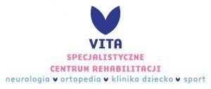 Specjalistyczne Centrum Rehabilitacji Vita