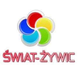 Specjalistyczny sklep internetowy Świat-Żywic.pl