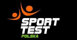 Sport Test Polska - Ośrodek Diagnostyki Sportowej