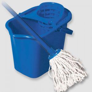 sprzątanie domów, mieszkań, gabinetów