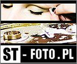 ST FOTO - FOTOGRAFIA ŚLUBNA KRAKÓW