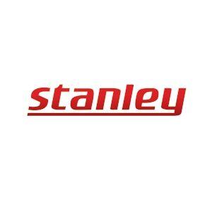 Stanley sp. z o.o