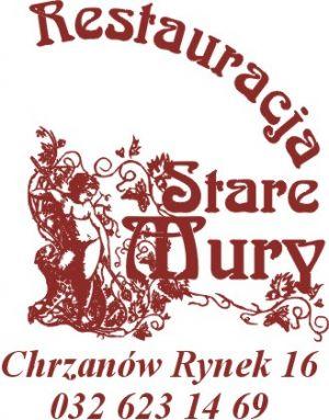 STARE MURY