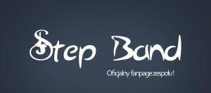 Step Band