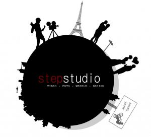 StepStudio - Video, Foto, Wesele, Design!