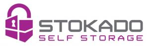 Stokado Self Storage