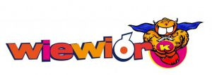 Stomatologia Dziecięca Wiewiór K