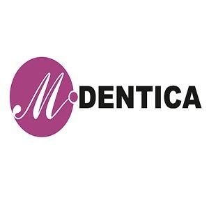 Stomatologia estetyczna - M-Dentica Białystok