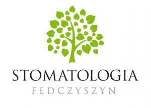 Stomatologia Mikroskopowa Fedczyszyn